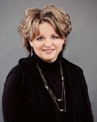 Angela Lakes
