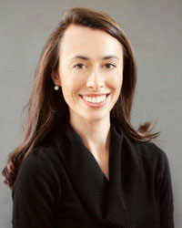 Laura Walters