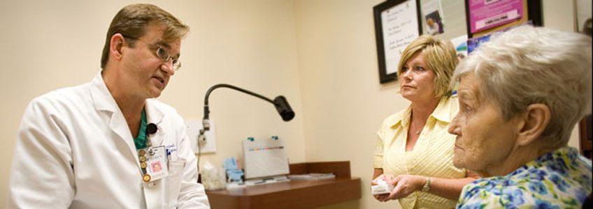 FemalePelvicMedicineandReconstructiveSurgery